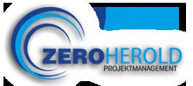 Zero Herold